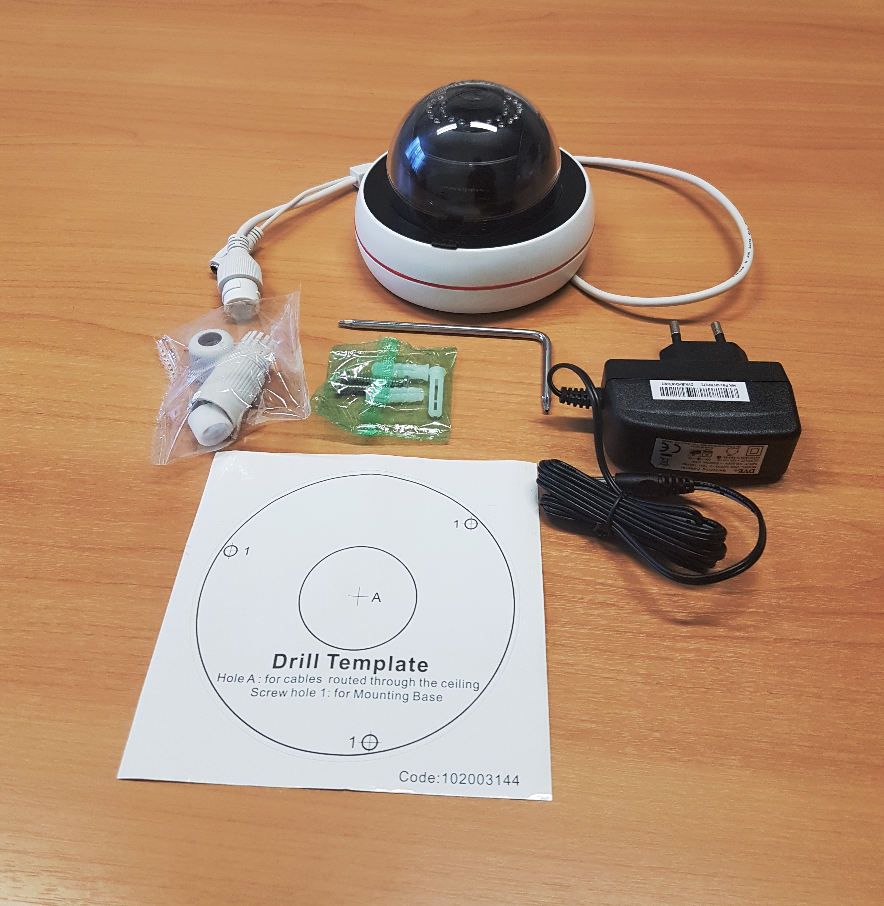 Заглушка для камеры спарк по себестоимости продам xiaomi mi 4k в уссурийск