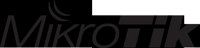 Обучение MikroTik