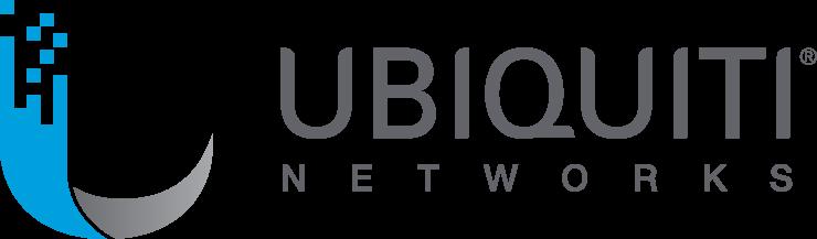 Обучение Ubiquiti