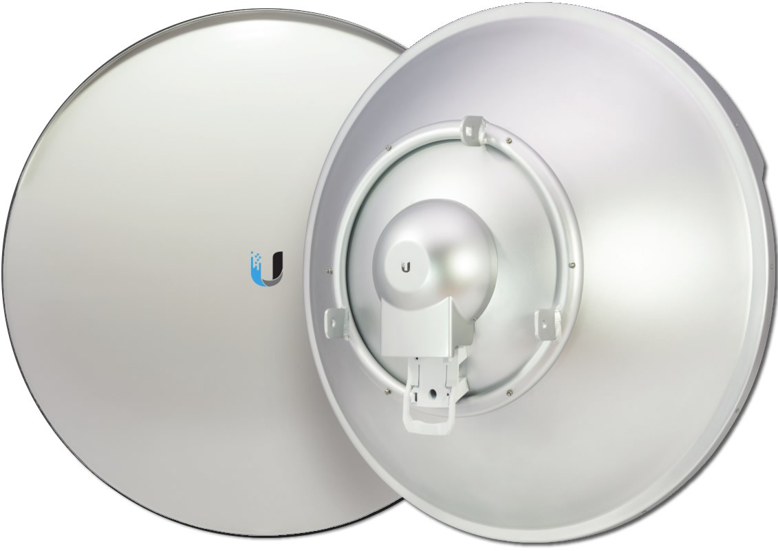 Ubiquiti RocketDish 5G31-AC