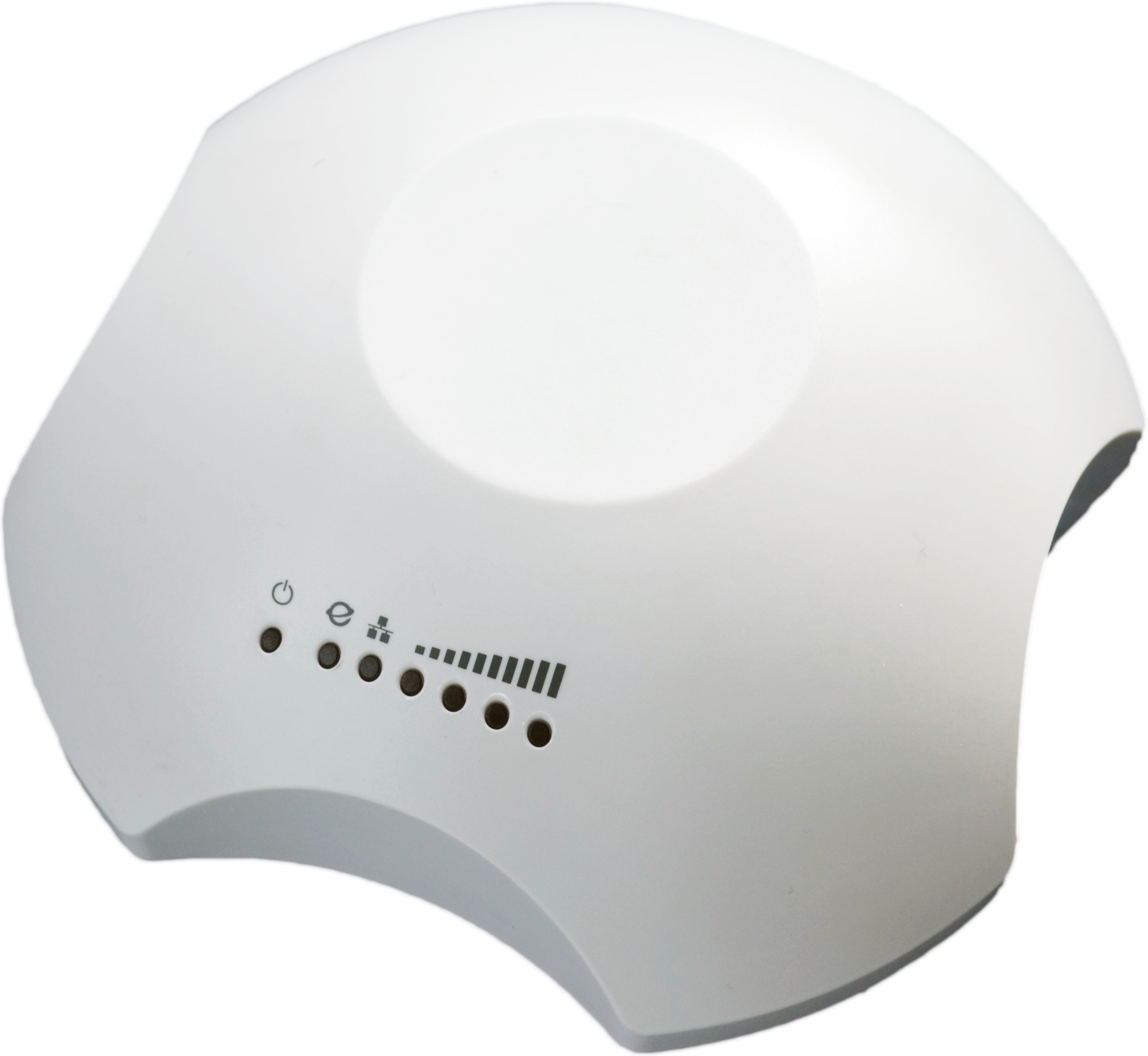 Compex MMZ563 Dual Band 3×3 MIMO Zen Indoor Access Point