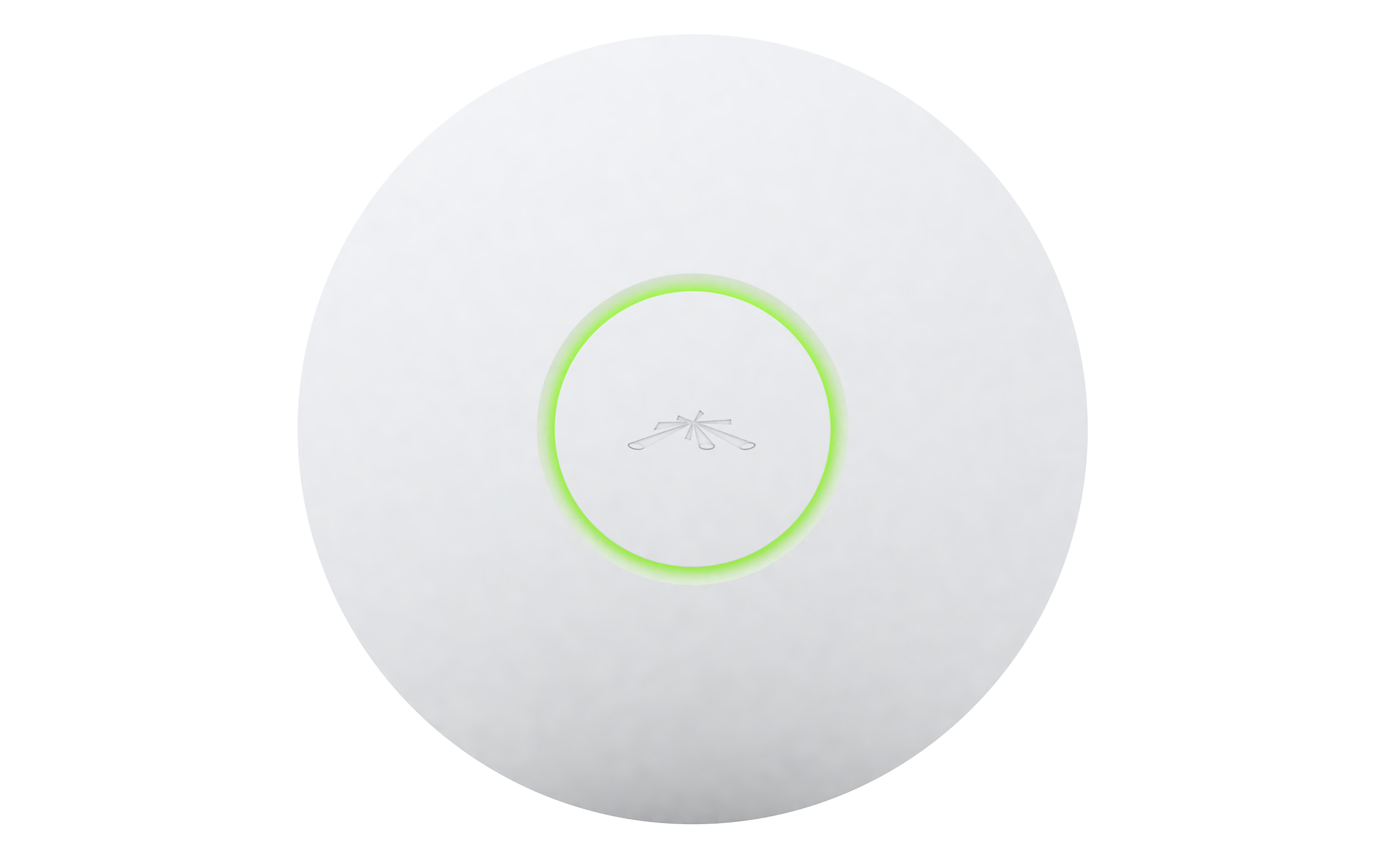 Ubiquiti UniFi AP 3 Pack