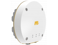 Mimosa B11 Backhaul