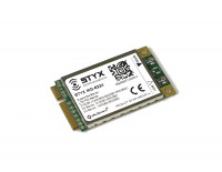 3G, 4G (LTE) STYX MG-8224 Mini PCI-e 3G/4G LTE FDD Cat-3 модуль