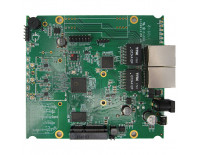Compex WPJ563-A Embedded Board (OpenWRT)