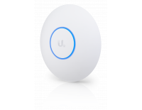 Ubiquiti UniFi AP AC Security HD 5-Pack