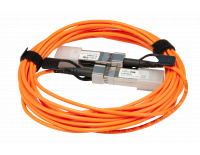 MikroTik SFP+ 5m Direct Attach Active Optic Cable