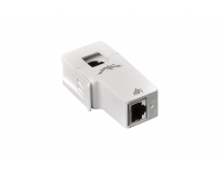 Ubiquiti mFi Current Sensor