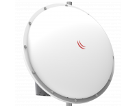 Антенна MikroTik Radome Cover Kit