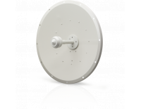 Ubiquiti RocketDish 2G24