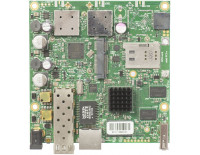 Материнские платы Mikrotik RouterBOARD 922UAGS-5HPacD
