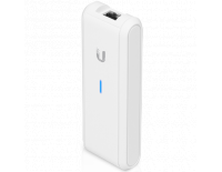 Контроллеры Ubiquiti UniFi Cloud Key