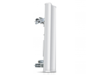 Антенна Ubiquiti AirMax Sector Antenna AM-2G15-120
