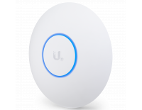 Ubiquiti UniFi AP AC Security HD