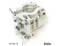 Siklu EtherHaul Mounting kit 1 ft