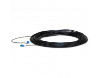 Оптический кабель Ubiquiti FC-SM-100 Fiber Cable Single Mode