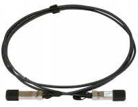 DAC - кабель Mikrotik SFP+ 1m direct attach cable (S+DA0001)