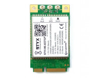 3G, 4G (LTE) STYX MG-9227GP Mini PCI-e 3G/4G LTE FDD Cat-4 модуль