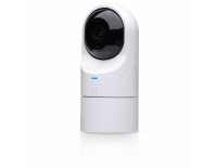 Видеонаблюдение Ubiquiti UniFi Video Camera G3 Flex
