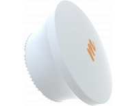 Мосты Mimosa B24 Backhaul