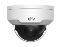 UniView IPC328LR3-DVSPF28-F
