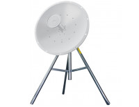 Ubiquiti RocketDish 5G34