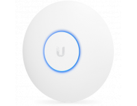 Точки доступа Ubiquiti UniFi AC Lite 5-Pack