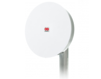 Антенна RF Elements StationBox XL 5GHz 19dBi MIMO