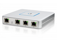 Контроллеры Ubiquiti UniFi Security Gateway USG